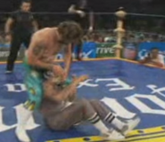 Mexican wrestling7