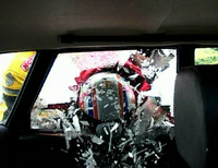 Windowhead2