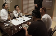 Gambling5