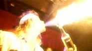 Firebreath4