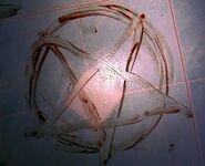 Satanist