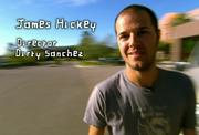 Jimhickey