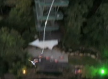 Extreme bungee4