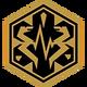 Medicine Man (Badge)