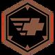 Paramedic (Badge)