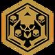 Ace (Badge)