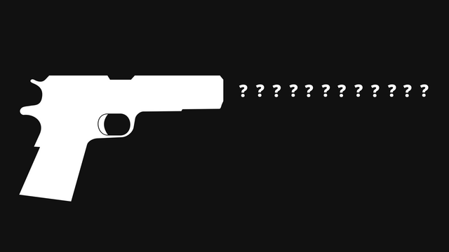 File:No Weapon Cover Available.png
