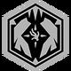Mid-Air (Badge)