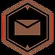 Postman (Badge)