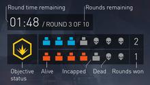 600px-Execution Mode