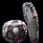 Sticky Bombs