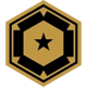 Objectives 3 (Badge)