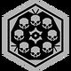 Rampage (Badge)