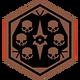 Killing Spree (Badge)