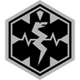 Miracle Worker (Badge)