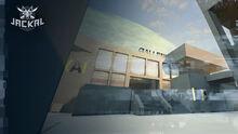 Gallery - Loading Jackal (WIP)