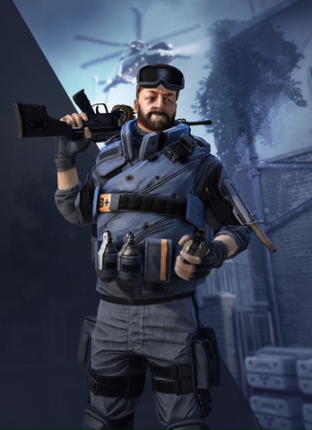 File:Fragger (Merc).png