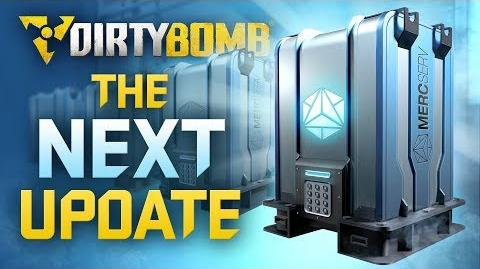 Dirty Bomb The Next Update-3