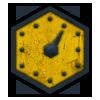 GameMode Stopwatch