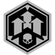 Revives Lvl 2 (Badge)