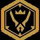 Spec Ops (Badge)