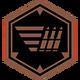 Ammo Cache (Badge)