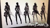 Max Bashki - Twitter - Sniper