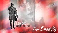 Max Bashki - Twitter - BLEAK CHIC