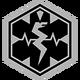 Healing Hands (Badge)