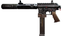 MP-400.png (Silenced)