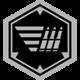 Stokepille (Badge)