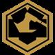 Executioner (Badge)