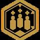 Healing 3 (Badge)