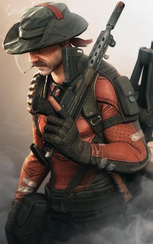 File:Bushwhacker Character Card.png