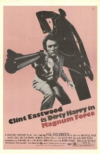 ファイル:Magnum Force.jpg