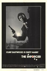 ファイル:The Enforcer.jpg