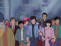 Patlabor-ova2-01-001Dirty Pair
