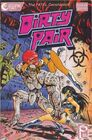 Dirtypair4