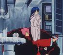 Kei (anime)