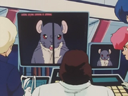 Dirty Pair12-060
