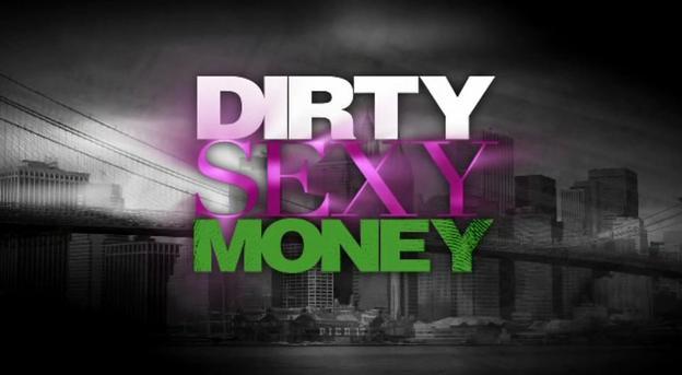 File:Dirty Sexy Money .jpg