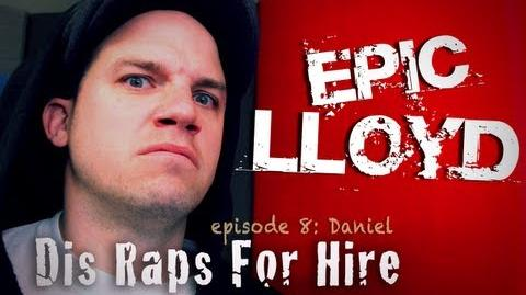 Thumbnail for version as of 22:08, November 11, 2012