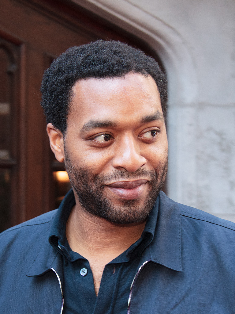 Chiwetel Ejiofor (born 1977) nude (14 photos) Ass, Snapchat, swimsuit