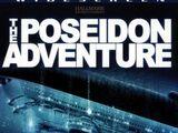 The Poseidon Adventure (2005 Film)