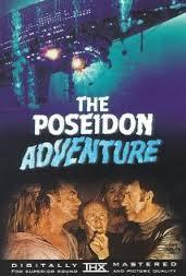 ThePoseidonAdventure