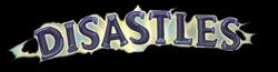 Disastles Wiki