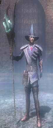 Archmage1