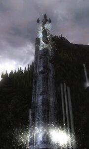 Empiretower