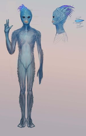 File:Blue avian.jpg