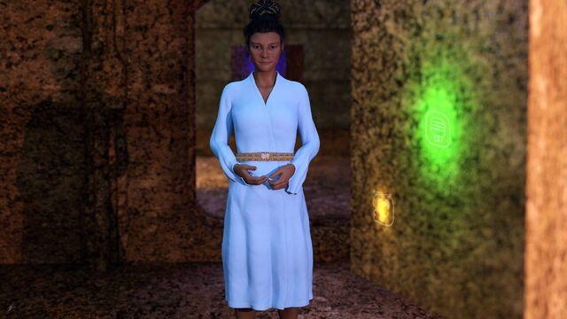 File:Mayan female.jpg